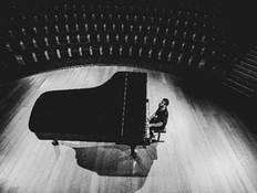 תערוכת מנגנים את הטראומה (צילום: אייל הירש)