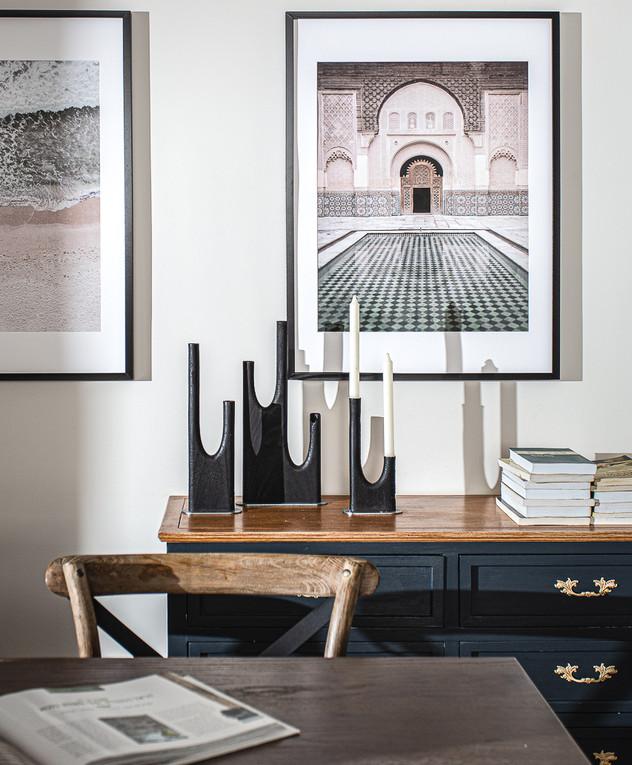 בית בצפון, עיצוב דניאל רוזנבוים ותמי משולם, ג - 24