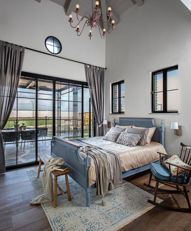 בית בצפון, עיצוב דניאל רוזנבוים ותמי משולם, ג - 14