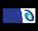 2 - לוגו מפעל הפיס