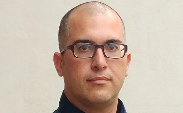 """עו""""ד אבי חסון, מומחה בדיני תכנון ובניה ומקרקעיi"""