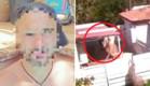 פיטבול (צילום: דף הפייסבוק של החשוד  |  mako)