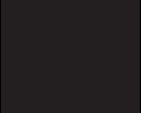 לוגו - 2