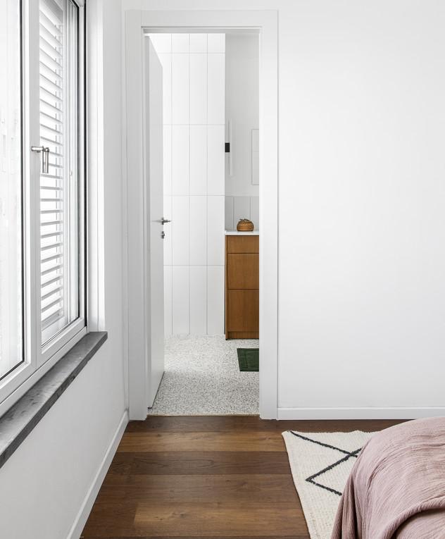דירה ברמת גן, עיצוב רומי סילבר בנית, ג - 31
