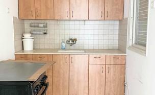 מטבח רון לביא, ג - 5 (צילום: רון לביא)