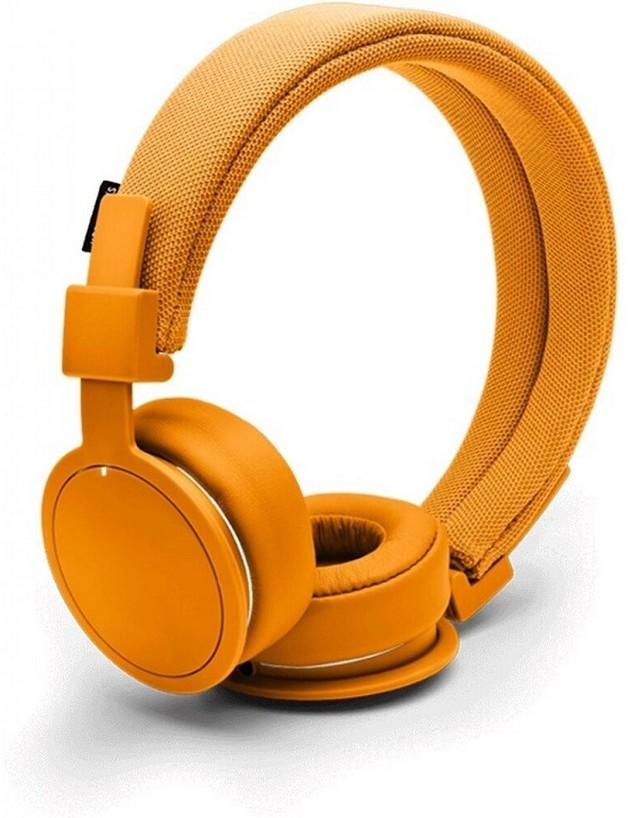 """אוזניות רחיצות (צילום: יחסי ציבור חו""""ל)"""