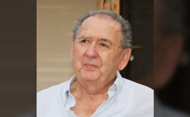 יעקב פקמן
