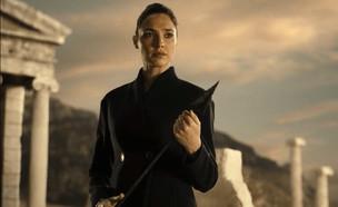 """מתוך """"ליגת הצדק"""" (צילום: HBO Max, יחסי ציבור)"""