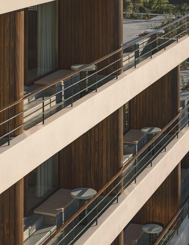 Design Hotels (צילום: Design Hotels)