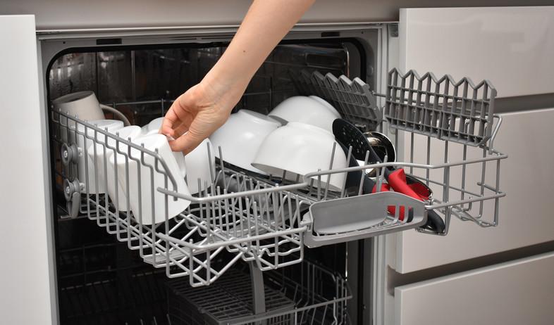 מדיח כלים (צילום: shutterstock)