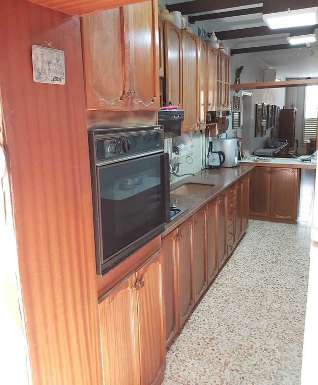 דירת פנטהאוז בצפון, תכנון ועיצוב נועם לוי