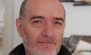 "ד""ר ג'וני גרינפלד (צילום: shutterstock)"