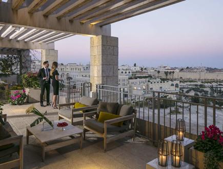 חוזרים לחוצות העיר: 5 אירועי עצמאות בירושלים לכל המשפחה