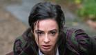 נשות הלעולם לא (צילום: Keith Bernstein; HBO)