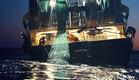 """מתוך """"Seaspiracy"""" (צילום: Sea Shepherd, Netflix)"""