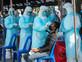 גל שלישי בתאילנד: עלייה חדה בתחלואה לאור חגיגות ראש השנה התאילנדי