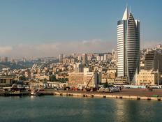 העיר הכי טובה בישראל לגידול ילדים (צילום: shutterstock)