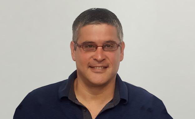 פרופ' יובל פלדמן, המכון הישראלי לדמוקרטיה