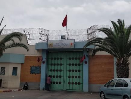 מרוקו: כתב אישום נגד שני הישראלים המואשמים על פי החשד בפדופיליה