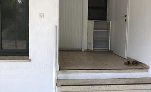 בית בלוחמי הגטאות, ג, עיצוב דנית בן דרור (צילום: דנית בן דרור)