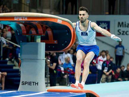 (getty) (צילום: ספורט 5)