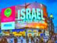 פרסום ראשון: רשימת המדינות המסתמנת שייכנסו מהן תיירים לישראל במהלך החודש
