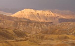 מסע ישראלי לאילת (צילום: דוידי ורדי, מתוך אתר פיקיויקי)