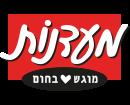 כתבה 2 לוגו (צילום: קרדיט מעדנות)