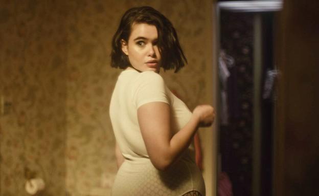 """מתוך """"אופוריה"""" (צילום: HBO, צילום מסך)"""