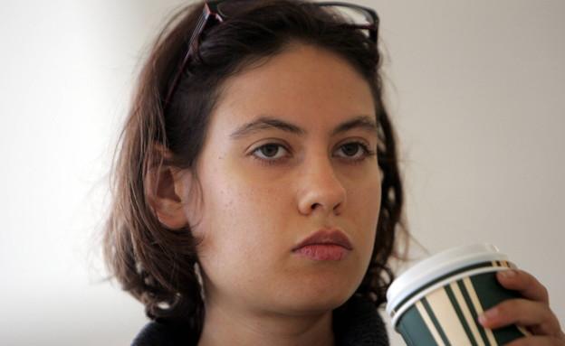 ענת קם, 2010 (צילום: Getty Images)