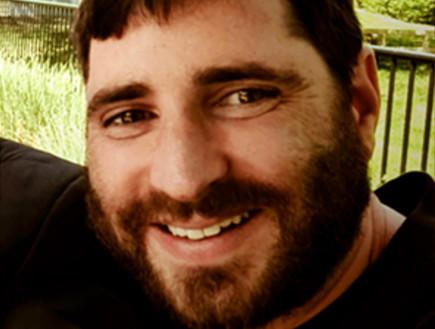 """בני משפחתו של הישראלי שנרצח בארה""""ב: 30 אלף דולר למי שיביא מידע שיוביל לתפיסת רוצחיו"""
