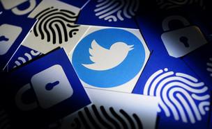 טוויטר  (צילום: TY Lim, Shutterstock)