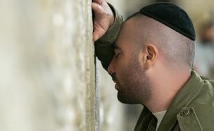 עומר אדם - ירושלים  (צילום: אביתר ניסן, יחסי ציבור)