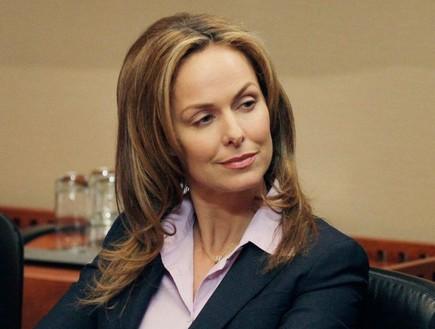 """מתוך """"המשרד"""" (צילום: NBCUniversal Television Distribution, צילום מסך)"""