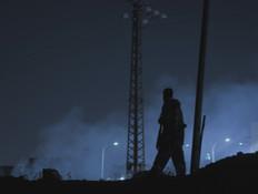 """06.05.21 (צילום: מתוך """"עובדה"""", קשת 12)"""
