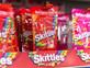 סקיטלס (צילום: darksoul72, shutterstock)