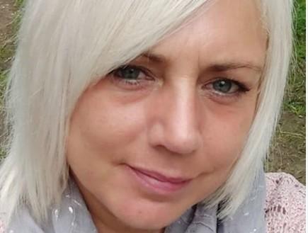 תושבת בריטניה טוענת: נחטפתי על ידי חייזרים יותר מ-50 פעמים