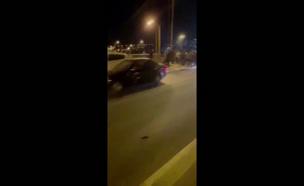 kfar_kana_vtr2_n20210510_v1 (צילום: חדשות)
