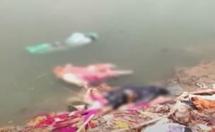 ביהאר (צילום: India Today, יוטיוב)