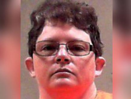 אחות מהגיהנום: רצחה את מטופליה באכזריות ונידונה ל-7 מאסרי עולם
