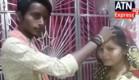 מנדל (צילום: TV Angpradesh, יוטיוב)