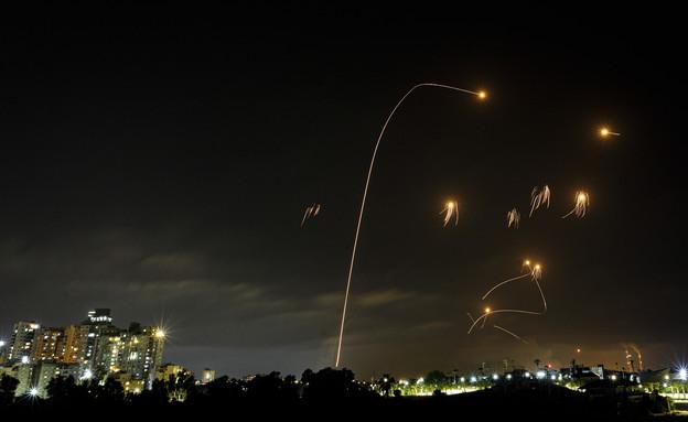 דבר המערכת (צילום: Yonatan SindelFlash90)