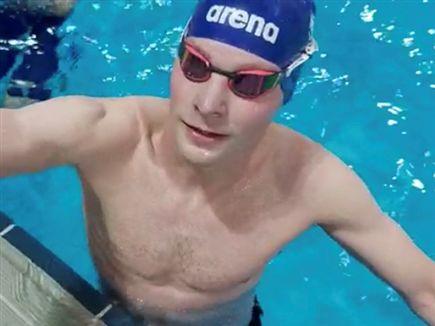 (רון בולוטין) (צילום: ספורט 5)