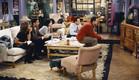 """מתוך """"חברים"""" (צילום: Warner Bros. Television, צילום מסך)"""