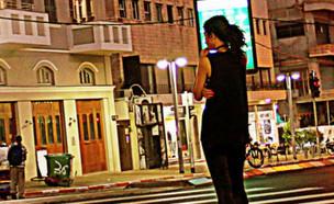 """מרכז """"הלב 24/7"""", תל אביב (צילום: עלם)"""