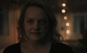 """סיפורה של שפחה (צילום: מתוך הסדרה, יח""""צ באדיבות הוט)"""
