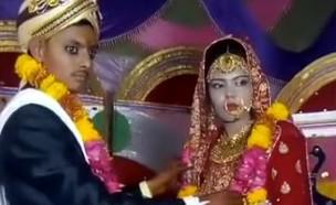 סורבהי (צילום: NTTV, Youtube)