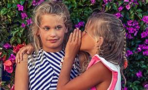 אחיות (צילום: Vitolda Klein, unsplash)