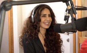 נשים מובילות: מירי כהן (צילום: רשת Be)