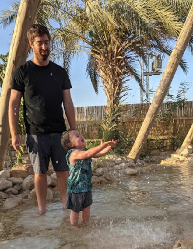 לילך גרינבלט (צילום: יחצ)